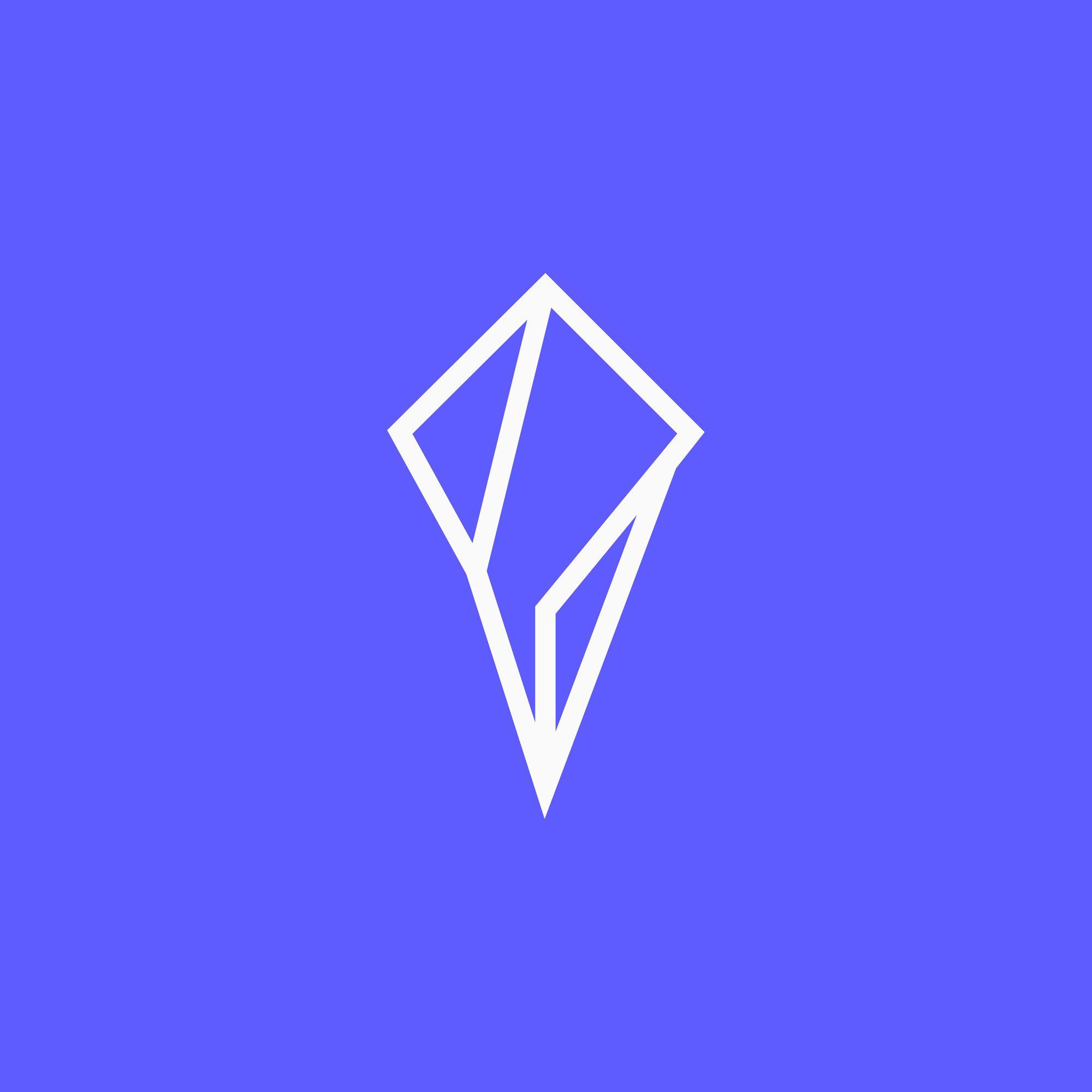 Polygon Team